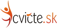 cvicte
