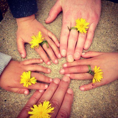 family-hand-1636615_1920-461x461