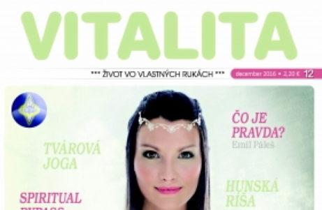 vitalita casopis oblicejovajoga.cz 12/2016